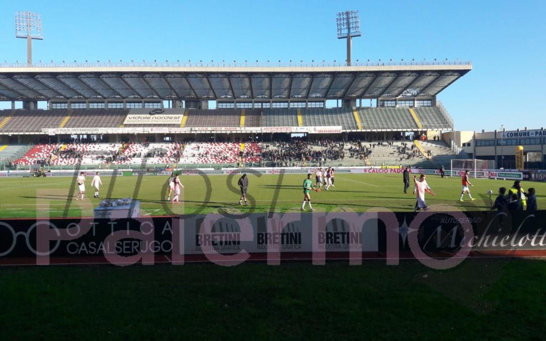 Primavera a Empoli, è ora di tornare a vincere. Cannavò…
