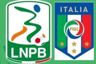 Tre club nel mirino.Dal Palermo a Foggia e Lucca. È sos risorse -(GazzaSport)
