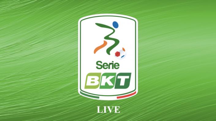 Serie B, il racconto del pomeriggio minuto per minuto (02-02-2019)