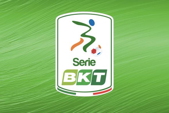 Serie B: 1-1 tra Venezia e Lecce, Brescia e Palermo si distanziano. Classifica e risultati