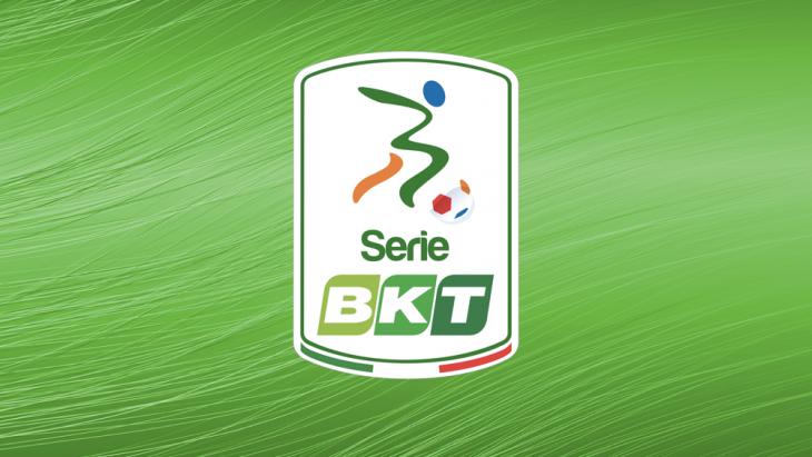 Serie B, il programma della 15a giornata: Palermo, occhio a…