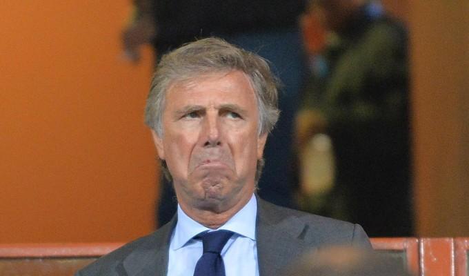 Preziosi-Carisma insieme anche per l'affare Palermo?