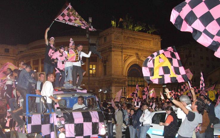 Palermo, si è davvero chiuso un ciclo?