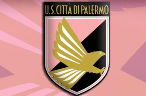Il Palermo all'interno di un sistema di multi-proprietà calcistica? Speriamo proprio di no