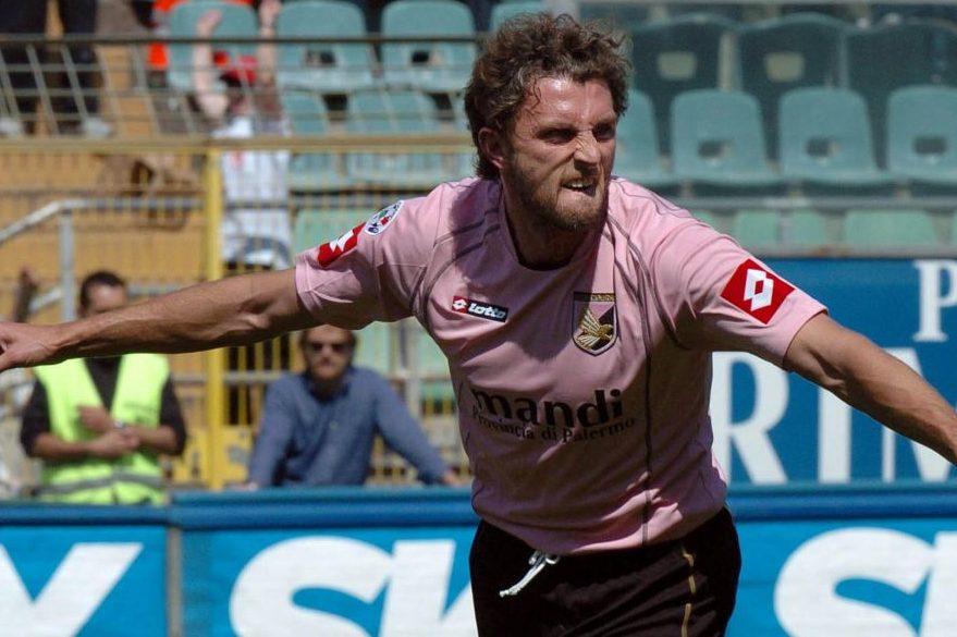 """Godeas:""""Il Palermo ha qualcosa in più delle altre e…"""""""
