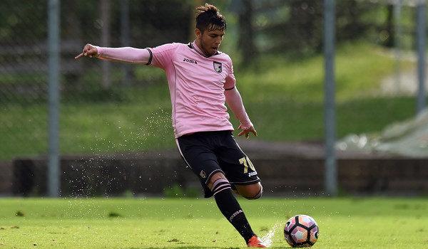 Serie C, fallisce il Pro Piacenza: Giuliano torna rosanero