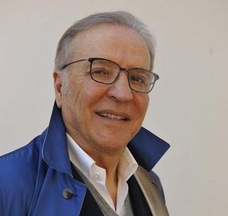 """Pasqualin: """"La garanzia per il Palermo si chiama Rino Foschi"""""""