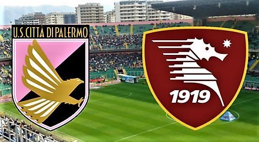 """Qui Salerno: """"Il Palermo è una macchina perfetta"""""""
