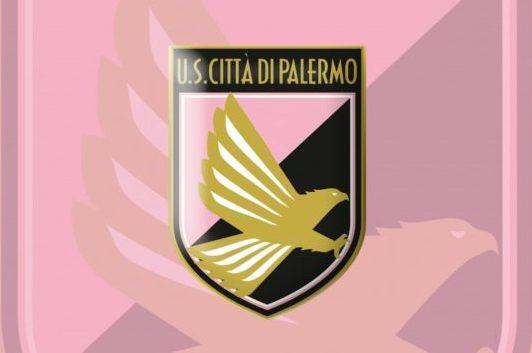 Palermo Calcio Calendario.Il Calendario Aggiornato Del Palermo Con Date E Orari