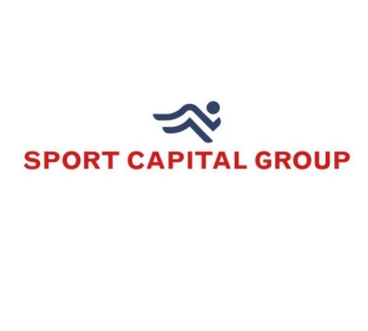 """Comunicato di Sport Capital Group: """"Completa acquisizione del Palermo"""""""
