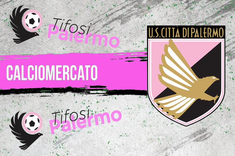 Mercato SerieB: Bologna l'idea Rispoli continua e le altre di oggi