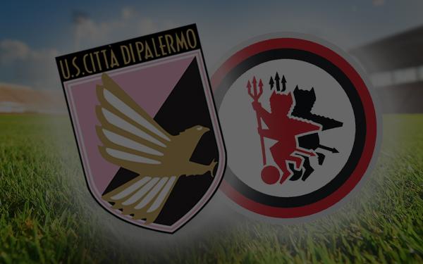 Palermo-Foggia, 0-0 e altra occasione mancata. Ma oggi, forse, non si poteva chiedere di più.
