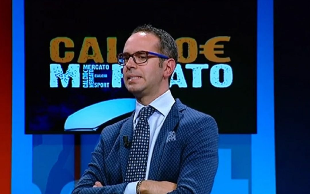 """Criscitiello: """"Palermo e Verona hanno grandi tifoserie ma entrambe…"""""""