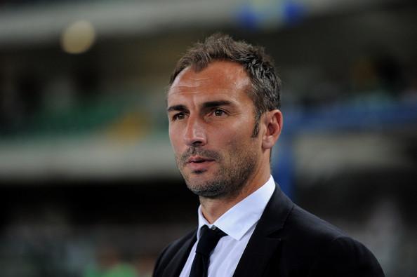 """Dionigi: """"Palermo squadra favorita per la promozione in A? Vi dico cosa ne penso"""""""
