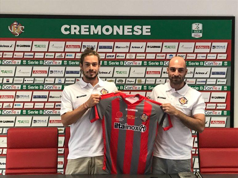 """Migliore: """"Vittoria importante e meritata contro il Palermo, avanti così"""""""