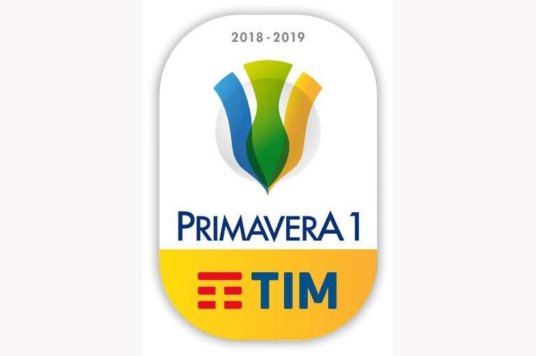 Primavera Palermo, lunedì trasferta a Torino. Match in diretta tv