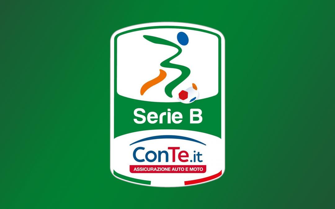 Ieri in serie B – Steccano tutte e oggi  Palermo e Lecce …