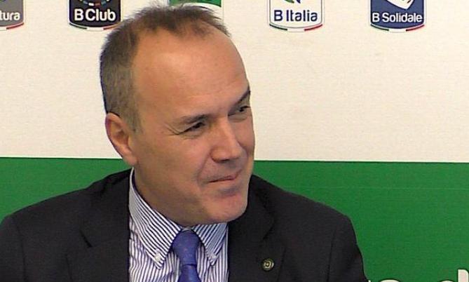 Ultimatum della Lega B al Palermo