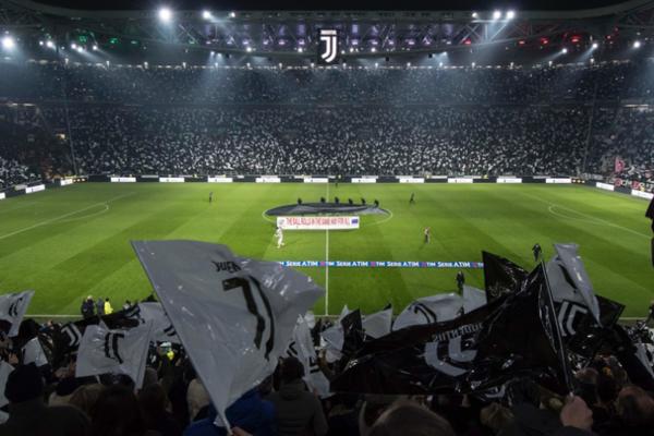 10 squadre di grandi città mai salite in Serie A