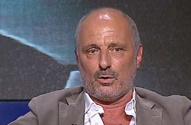 """Beppe Galli: """"Che mossa di Foschi, davvero bravo. Il futuro del Palermo…"""""""