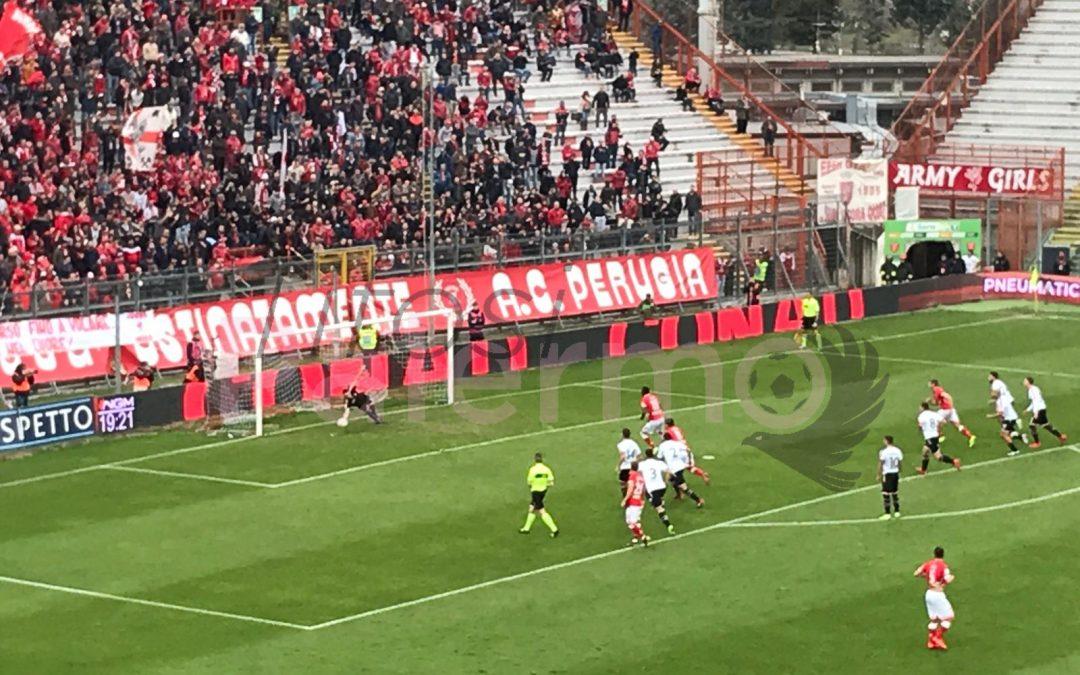 Il Palermo vince contro tutto e contro tutti!