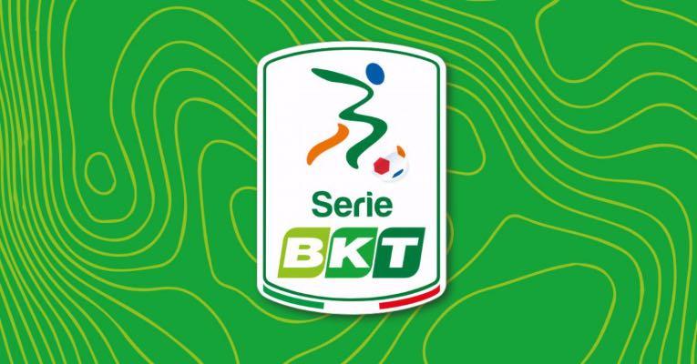 Serie B, il Brescia la vince al 90': il riepilogo del pomeriggio