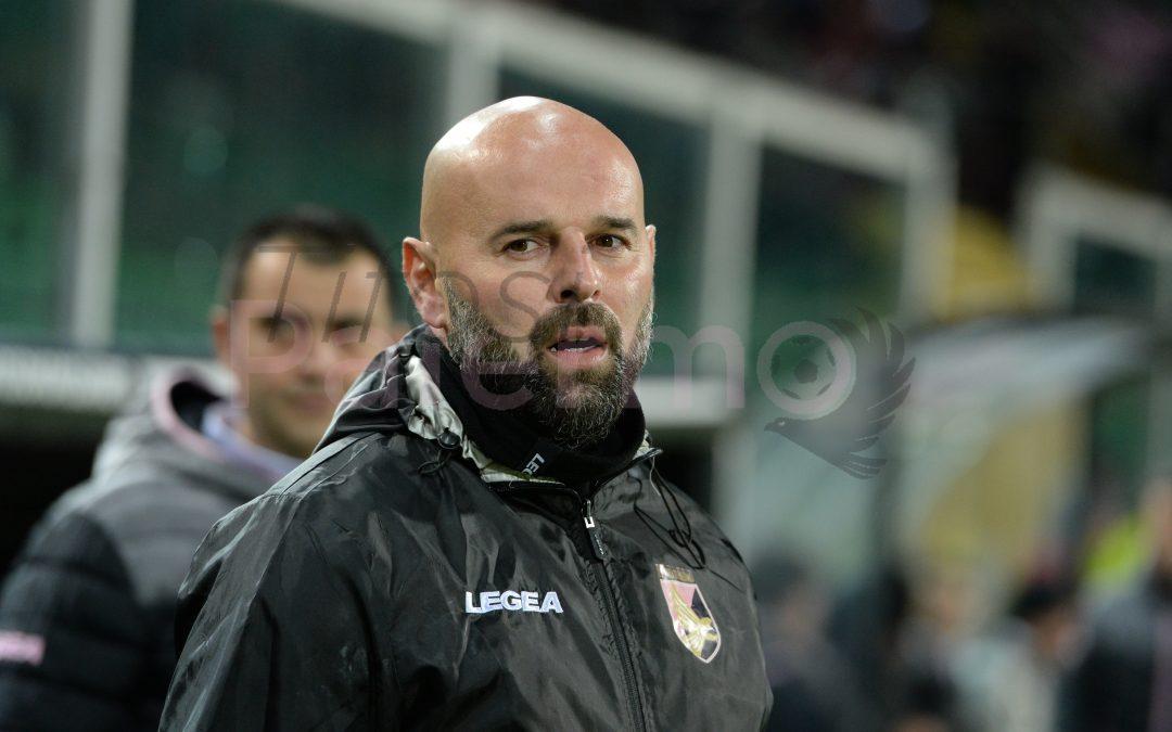 """Stellone: """" stadio pieno una grande emozione, sul goal Brignoli…"""""""