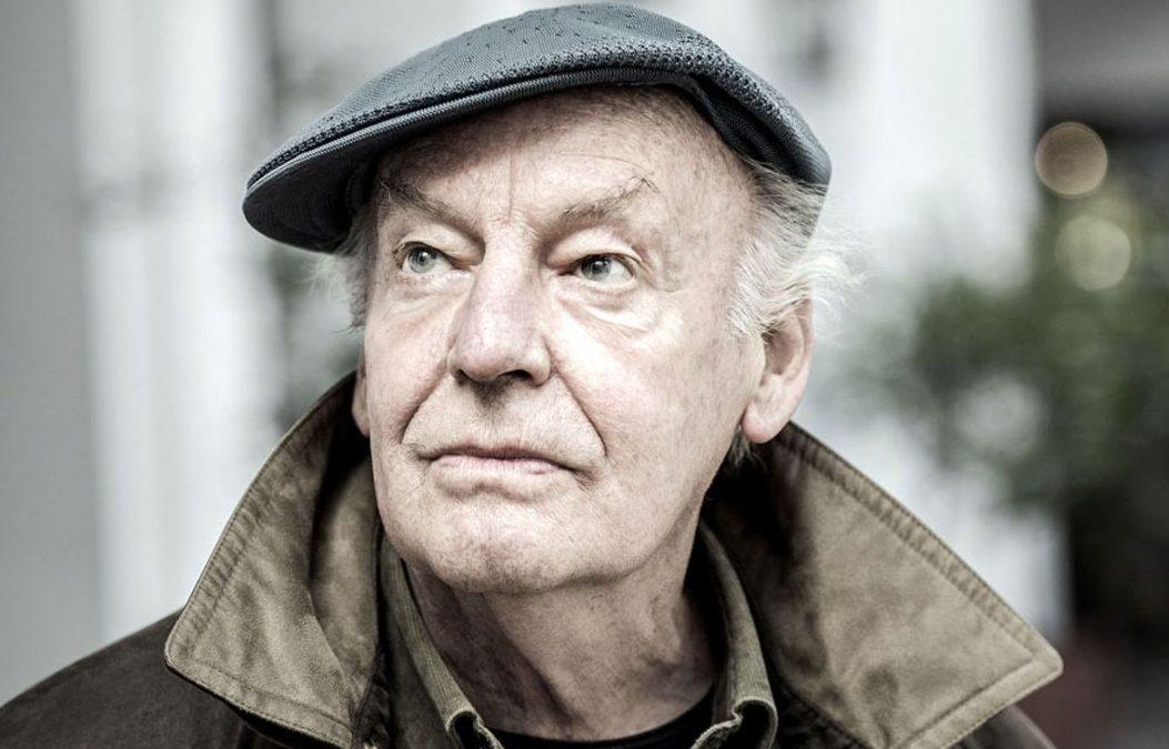 Calcio&Cultura: Eduardo Galeano e il calcio per esprimere il disagio ''del vivere''