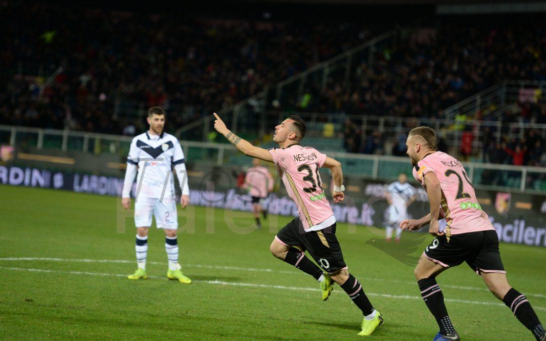 Il turno di riposo un… assist per Benevento e Lecce – (GdS)