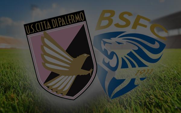 Il prossimo ostacolo: il Brescia. Attacco mitraglia ma difesa…