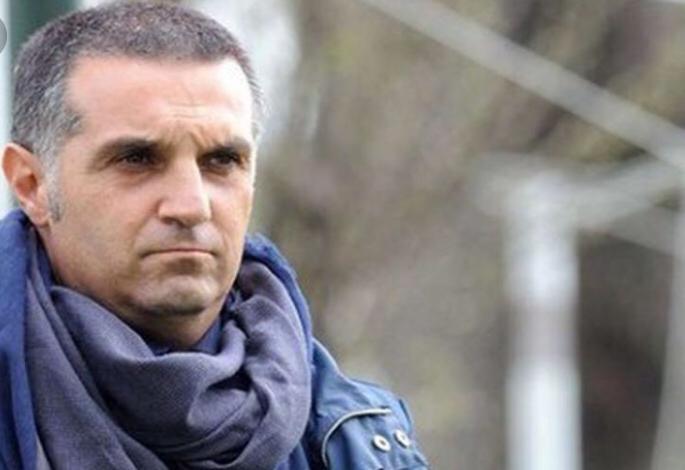 """Angeloni (Ds Venezia): """"Vicenda Palermo? Leggo e rimango senza parole, ma sul campo…"""""""