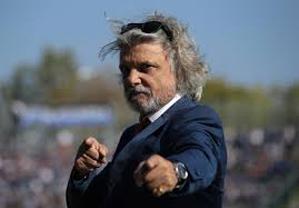 Samp, che ribaltone. Vialli for President ..e Ferrero proverebbe a prendere il Palermo! (GazzaSport)