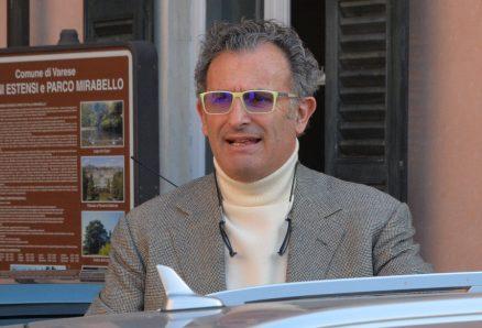 """Imborgia: """"Da palermitano questa situazione fa malissimo, anch'io non ho preso soldi al Parma…"""""""