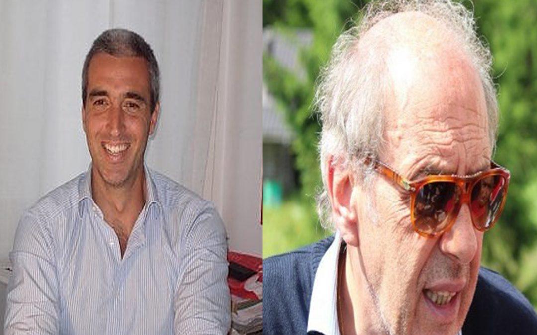 """Cessione Palermo, """"No"""" di Mirri. E Foschi rassicura tutti: """"Non ci sono problemi"""""""