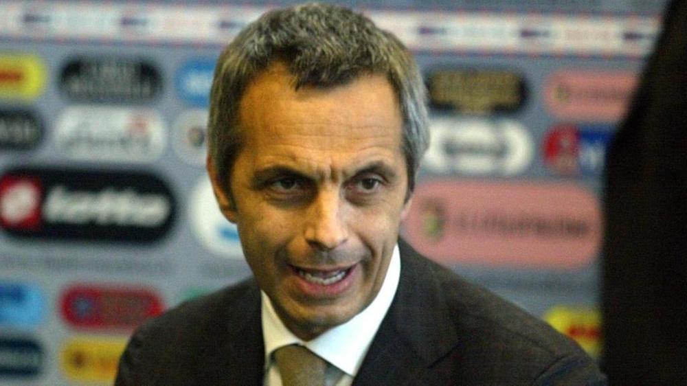 """Sagramola: """"A Palermo ma non per acquistare la società. Valore del Palermo? E' complicato…"""""""