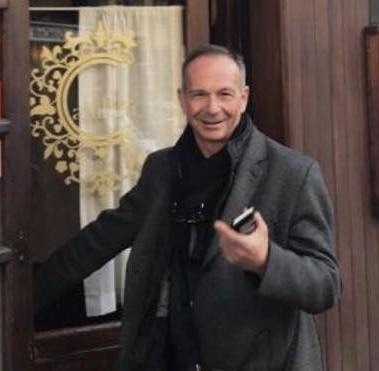 """Ex DS Salerno: """"Palermo-Brescia, gara di alto livello, non vorrei essere nei panni di Foschi"""""""