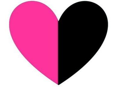 Auguri a tutti gli innamorati… del Palermo