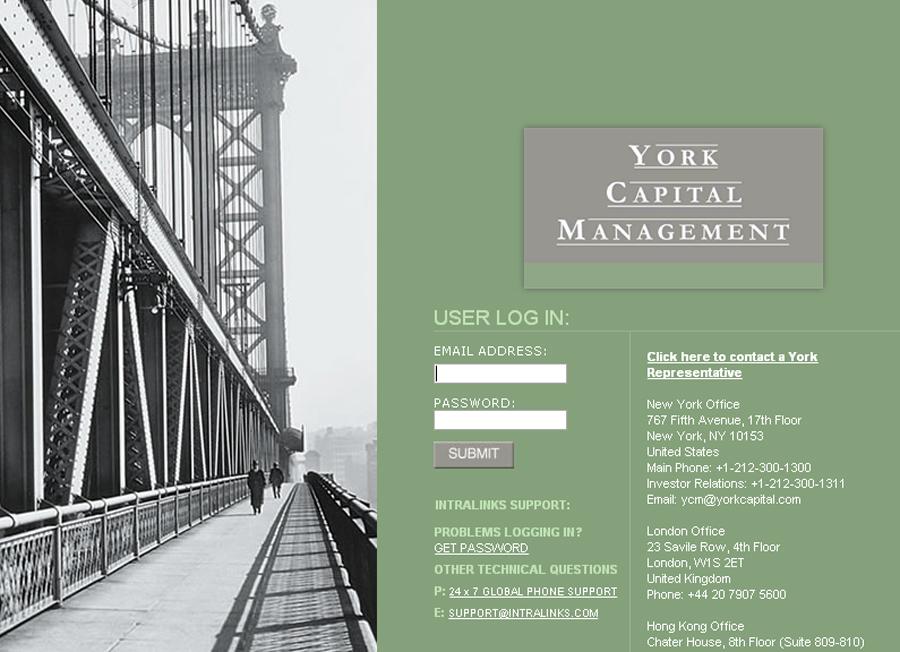 Il fondo York Capital vuole il Palermo – (GdS)