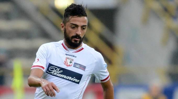 """Concas: """"Il Palermo? Non lo devo presentare certo io. Non sarà facile neanche per loro ve lo assicuro""""."""