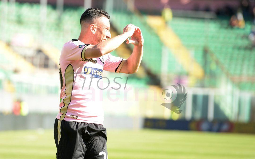"""Falletti: """"Siamo forti. Dopo la partita con il Verona ci siamo parlati e ci siamo detti…"""""""