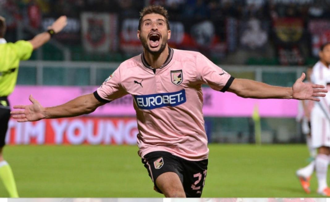 """Guidolin su Brienza: """"Faccio gli auguri ad una persona squisita, come calciatore aveva capacità innate"""""""