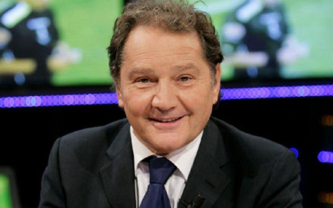 """Bruno Longhi è sicuro: """"Il Palermo ha problemi societari, la favorita è il Brescia"""""""