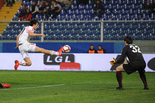 Memories of the Week: 9 anni fa Genoa Palermo 2-2 e quel rigore a tempo scaduto…