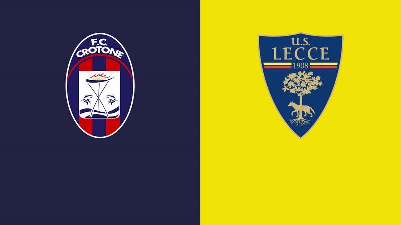 Serie B, è 2-2 tra Crotone e Lecce: il racconto del match