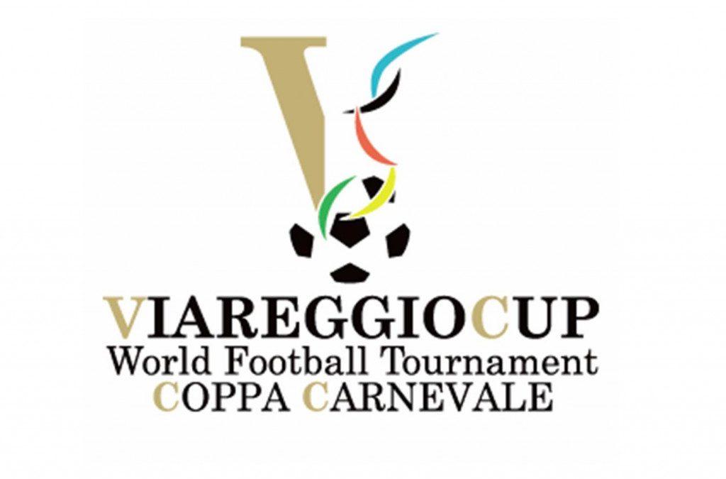Viareggio Cup, rischio calcioscommesse