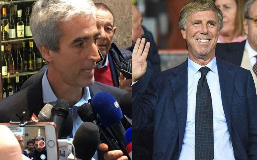 Palermo, l'opzione Mirri non c'è più. Ma spuntano i soldi per gli stipendi – (GdS)