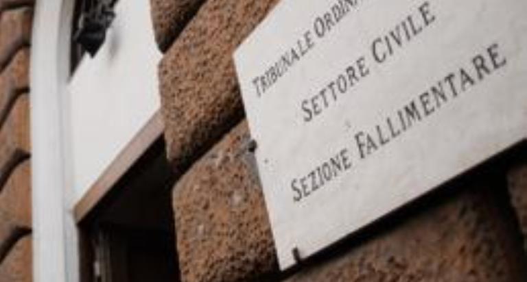 Palermo, dai pm arriva l'istanza di fallimento – (GdS)