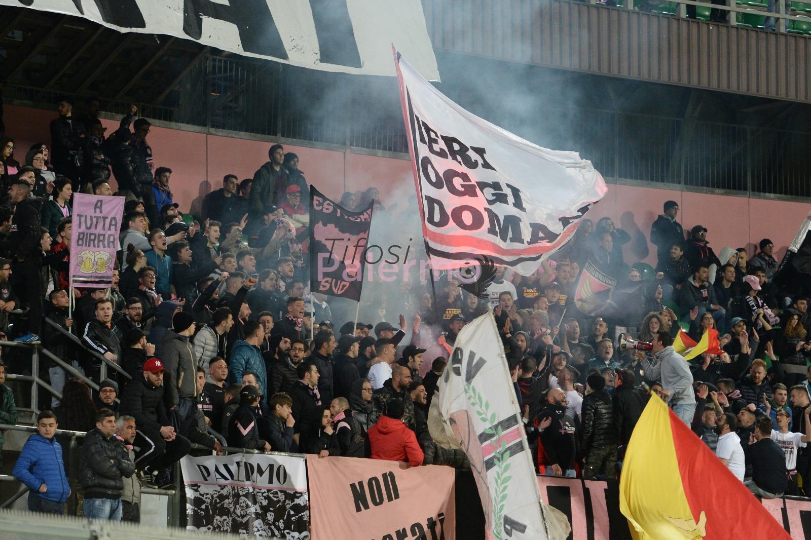 Palermo CNI