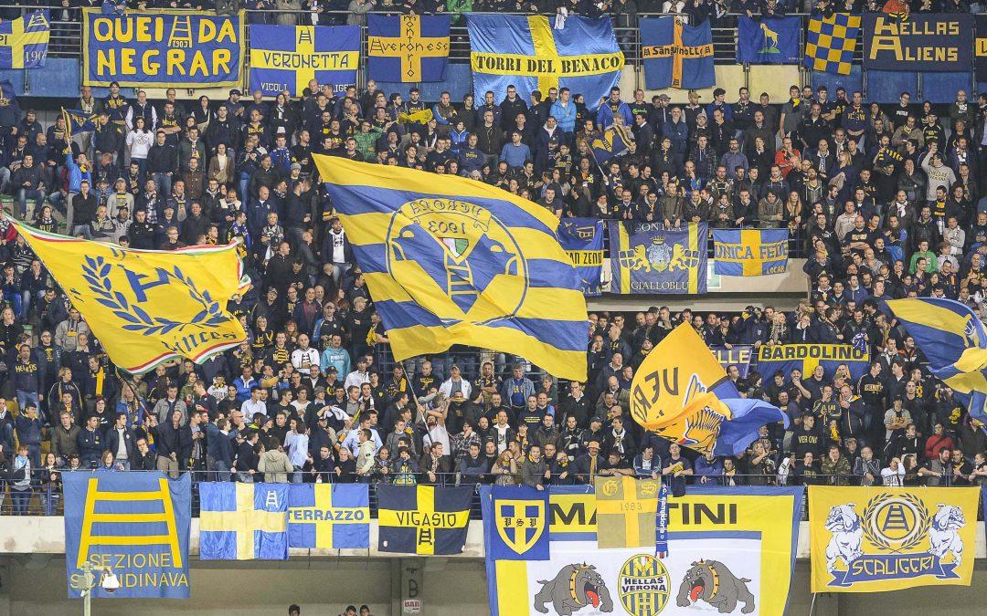 La promozione del Verona riapre la ferita. Questo Palermo avrebbe vinto a mani basse.