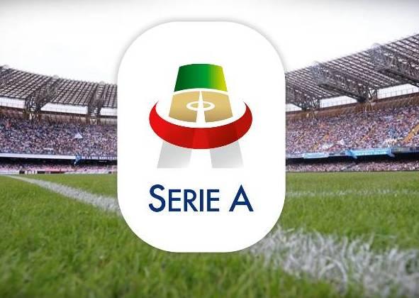 Serie A 2019-2020, ritorna la pausa natalizia